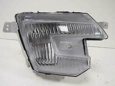 2016 Explorer Fog Lights 2016 2017 Ford Explorer Passenger Rh Led Fog Light Oem