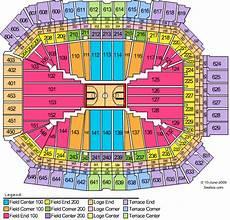 Lucas Oil Seating Chart Lucas Oil Stadium Seating Chart Lucas Oil Stadium Event