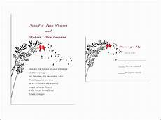 Free Party Templates For Word 10 Ms Word Birthday Party Invitation Template