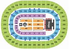 Nassau Veterans Coliseum Seating Chart Nassau Veterans Memorial Coliseum Tickets In Uniondale New