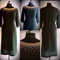 956 best new dress design images on indian