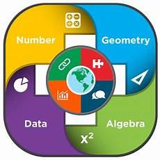 mathematics education nebraska department of education