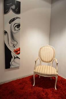 divani stile provenzale poltrona di produzione artigianale in stile provenzale