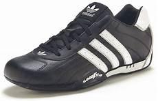 Herren Sneaker Adidas Originals Adistar Racer Schwarz Ch2743372 Mbt Schuhe P 5801 by Adidas Originals Herren Adi Racer Goodyear Niedrige