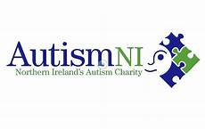 Autism Jobs Northern Ireland Autism Charity Criticised After Volunteer Group Cut The