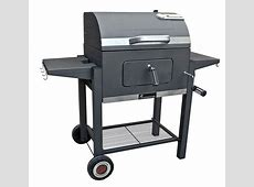 Barbecues tools covers and fuel   Page 1   Argos Price