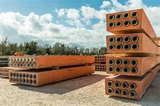 Cable Duct Bank Design Industrial Concrete Precast Duct Banks Alfred Miller