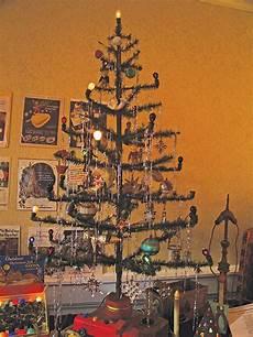 Antique Disney Christmas Lights Vintage Christmas Lights Golden Glow
