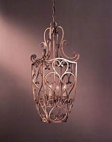 Mcclintock Lighting 1635 Framburg 1635 Gt Chandeliers The Home Lighting