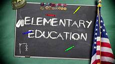 education elementary elementary education gsm entertainment
