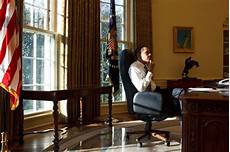 President Obama Oval Office File Barack Obama Thinking Day In The Oval Office