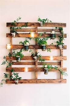 wall home decor 33 creative wall decor ideas to make up your home lovely