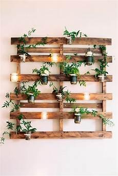 33 creative wall decor ideas to make up your home decor