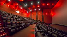 Amc Linden Movie Theater Amc Aviation 12 Linden New Jersey Latest Movie Releases