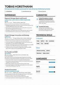 Examples Of Project Management Resumes The Best 2019 Project Manager Resume Example Guide