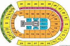 Big E Arena Seating Chart Nationwide Arena Seating Chart