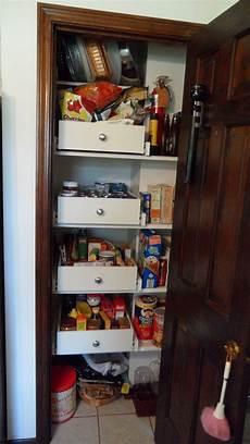 kitchen pantry cabinet pull out shelf storage sliding shelves