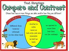 Compare And Contrast Essay Cats And Dogs Compare And Contrast Essay Of Cats And Dogs Compare And