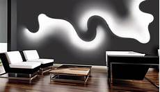 Light Design 10 Of The Most Modern And Sculptural Lamps D Signers