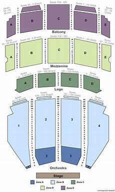 Ohio Theater Columbus Ohio Seating Chart Bryan Adams Ohio Theatre Tickets Bryan Adams November 22