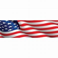american flag clipart vantage point concepts american flag original series