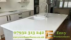 corian roma corian worksurface stunning light ash island with colour