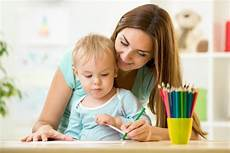 Babysitting At Home Jobs 10 Trabajos Flexibles Para Padres Desde Sus Hogares