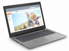 3 mobile deal buy lenovo ideapad 330 15 6 quot amd ryzen 3 laptop with 128gb