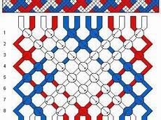 patrones para pulseras en macrame im 225 genes taringa