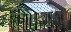 solarium sunroom window cleaning and glass care