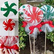diy decorations 11 merry diy decorations to ornament your home
