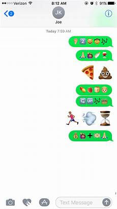 Sentences With Emoji Icons Can You Figure Out These Emoji Sentences On World Emoji Day