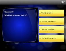 Game Show Template Mastering The Storyline Gameshow Game Template Elearning
