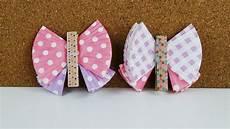 diy schmetterlinge aus muffinpapier selber machen