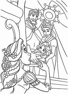 Ausmalbilder Rapunzel Malvorlagen Baby Ausmalbilder Rapunzel Kostenlos Malvorlagen Zum