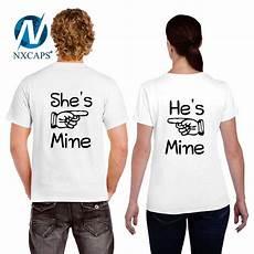 Couple T Shirt Love Design T Shirts Sweet Nice Design Love Happy Anniversary Wedding