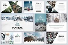 How To Create Template For Powerpoint 15 Original Templates For Powerpoint In 2019 Web Design