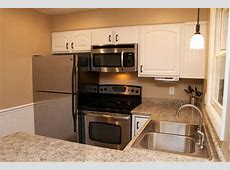Beautiful Kitchen Remodel On A Budget   Before and After Pictures   RemoveandReplace.com