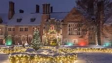 Holiday Light Sliders Mbh Presents New Holiday Light Show Winter Wonder Lights