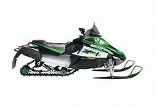 Www Speedymanual Com Arctic Cat Snowmobile Service Manuals