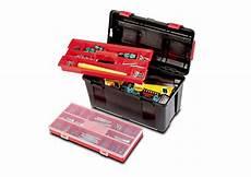 Werkzeugboxen Leer by Werkzeugkasten Leer Vergleich 2018