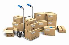 Business Mailbox U S Virtual Business Mailbox Rental Service American