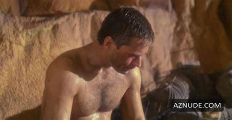Fountain Swim Roberta Nude Film
