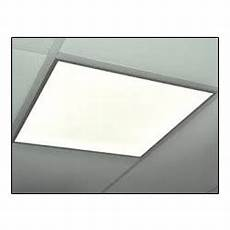 Philips False Ceiling Square Lights Led Ceiling Lights In Hyderabad Ceiling Led Lights
