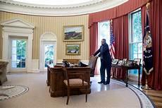 President Obama Oval Office Obama Finally Calls Netanyahu Says Us Rethinking
