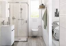 small bathroom layout ideas with shower how to make the most out of your small bathroom