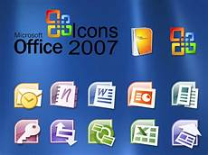 Download Latest Microsoft Office Free New Generation Free Download Microsoft Office 2007