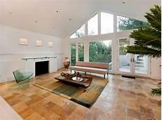 Floor Tile And Decor 15 Living Room Floor Tiles Home Design Lover