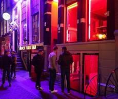 Red Light District Amsterdam History 10 Amsterdam Red Light District Prices For 2018 Amsterdam