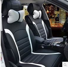 Seat Covers Seat Covers Kia Optima 2013